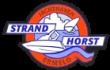 Jachthaven Strand Horst footer